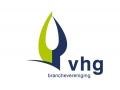 VHG_logo_kleur
