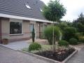 onderhoudsarme-tuin-menaldum1